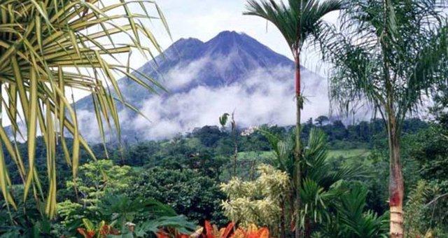 costa-rica-jpg-640x340_q85_crop