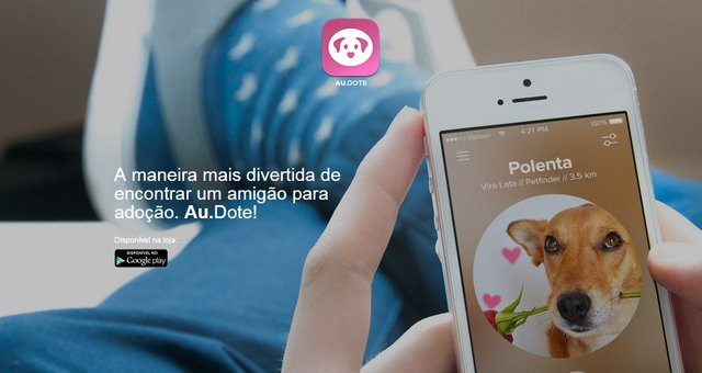 audote-aplicativo-adocao.png.640x340_q85_crop