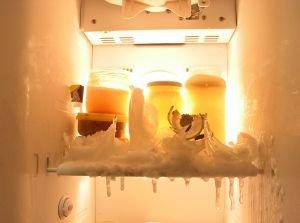 geladeira.jpg.640x340_q85_crop