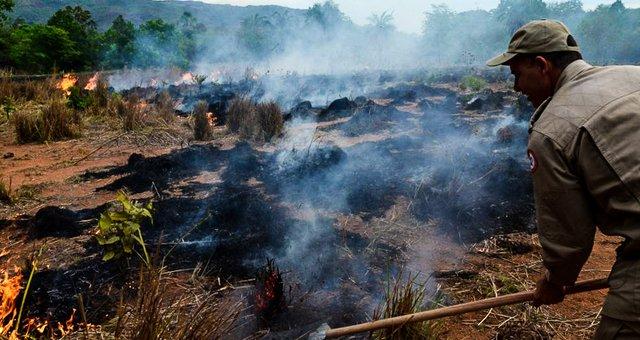 25062015-queimada-tocantins.jpg.640x340_q85_crop