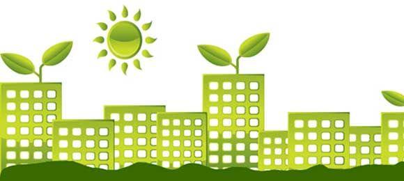 a-reducao-de-consumo-de-energia-tambem-ajuda-na-sustentabilidade