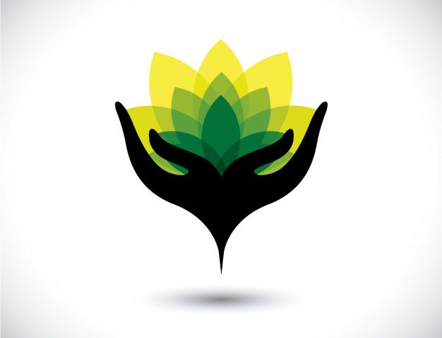 abstract-proteger-o-meio-ambiente-logotipo_1025-694