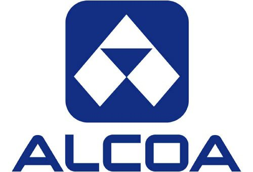 alcoa_logo.jpg.640x340_q85_crop