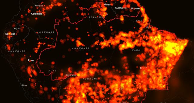 amazonia-desmatamento.png.640x340_q85_crop