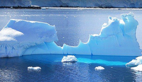 antartica-pode-ter-tido-dia-mais-quente-historia.jpg.640x340_q85_crop