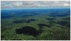 bacia-amazonica.jpg.640x340_q85_crop