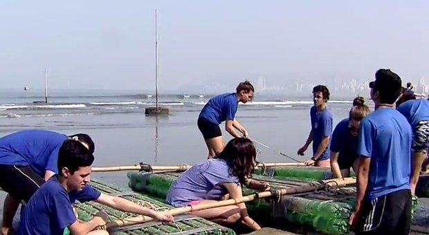 barco.jpg.640x340_q85_crop