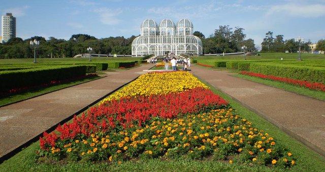 botanico07.jpg.640x340_q85_crop