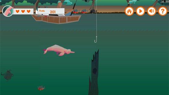 boto-cor-de-rosa-jogo.jpg.640x340_q85_crop