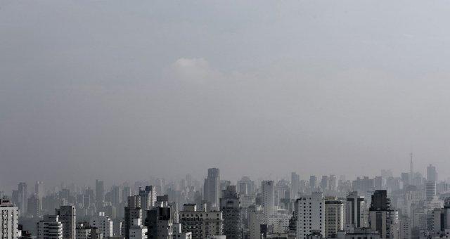 brasil-mudancas.jpg.640x340_q85_crop
