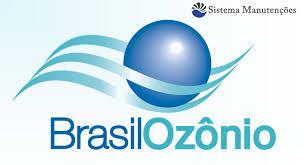 brasilozonio