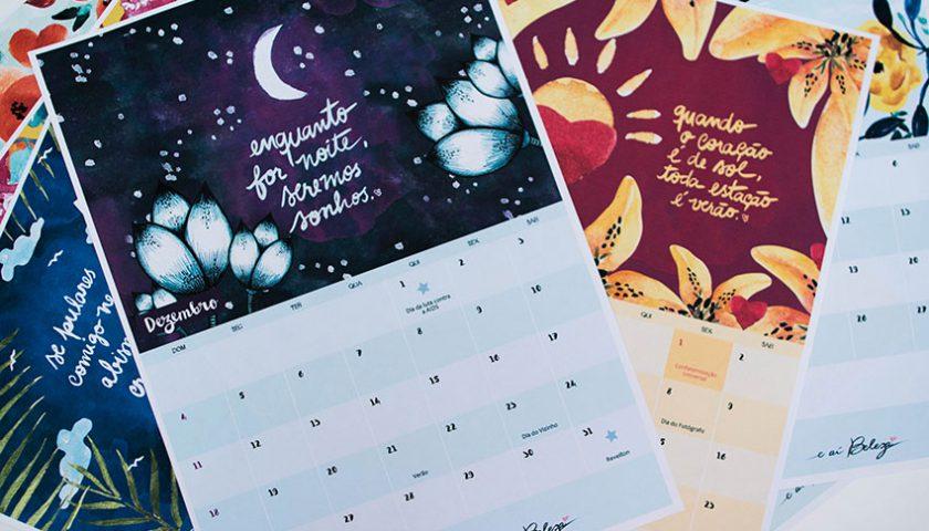 calendario-2016-para-imprimir-gratis-5