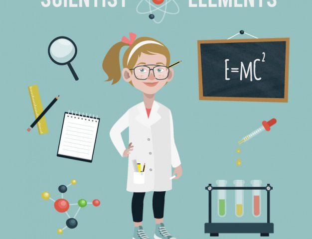 cientista-com-acessorios-ciencia_23-2147544349