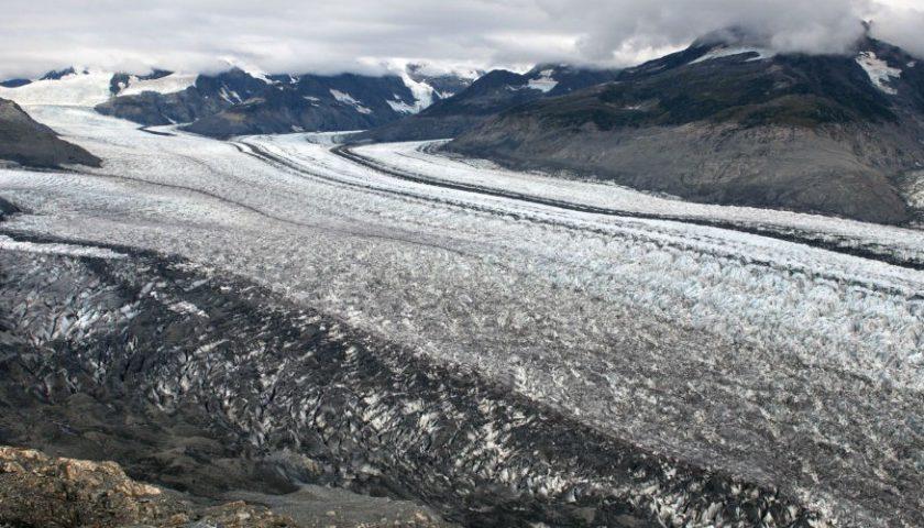 columbia-glacier-before-1000x500