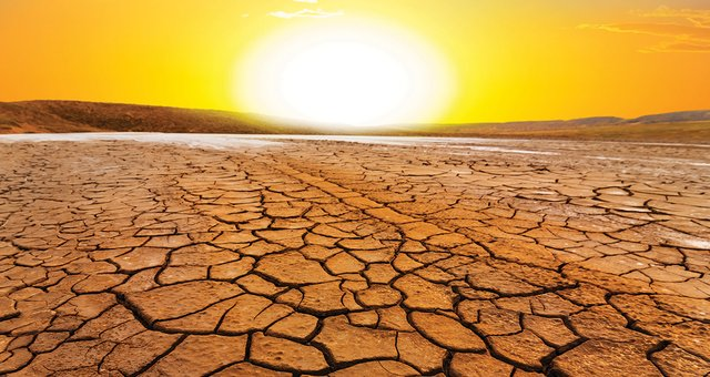 deserto.jpg.640x340_q85_crop