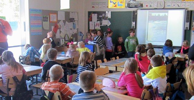 finlandia-ensino.jpg.640x340_q85_crop