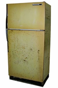 geladeira-velha