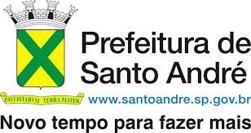 santoandre