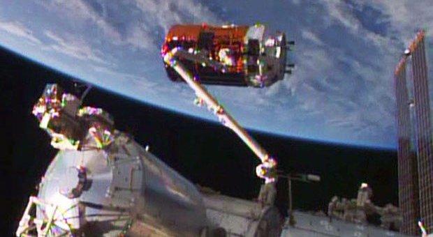 satelite.jpg.640x340_q85_crop