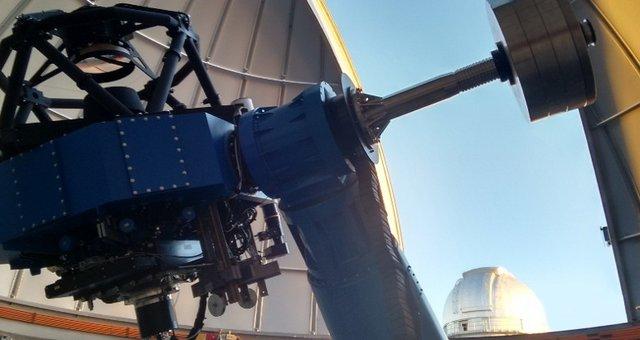 telescopio-brasil.jpg.640x340_q85_crop
