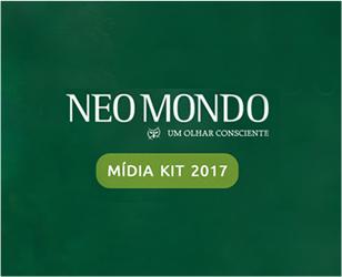 Neo Mondo Mída Kit