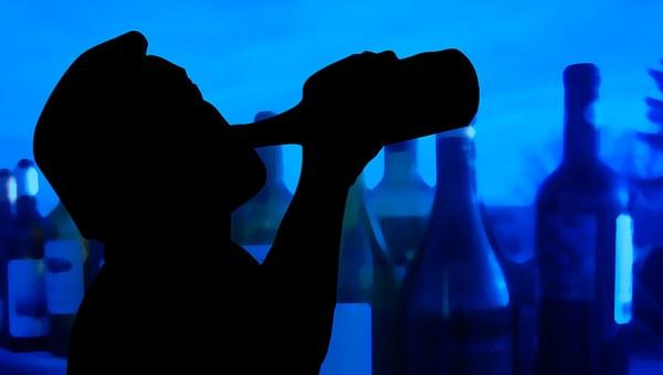 ALCOLISMO5