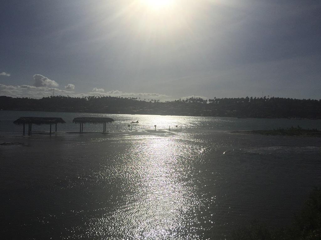 Rio Cunhaú