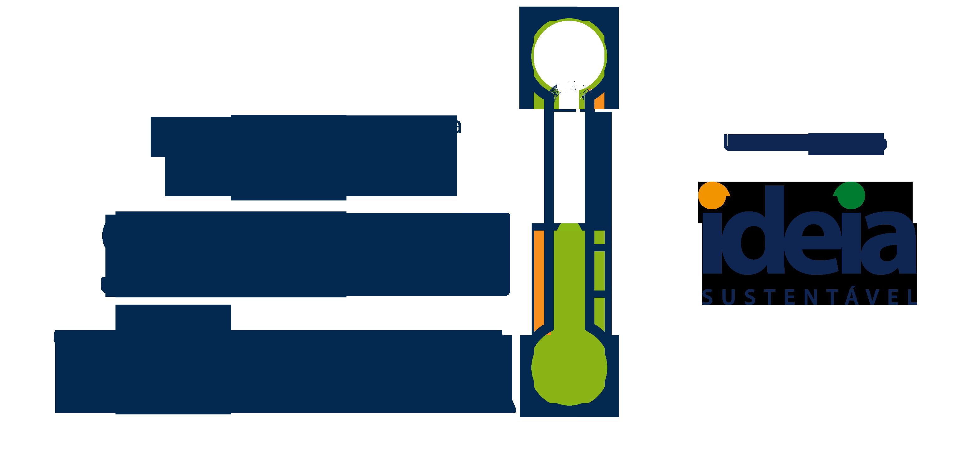 Logo-Sustentômetro-vf