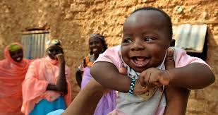 UNICEF6