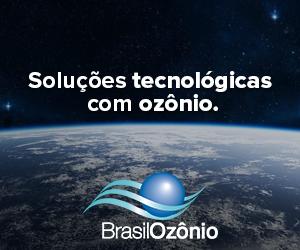 banner-300x250.png brasilozonio