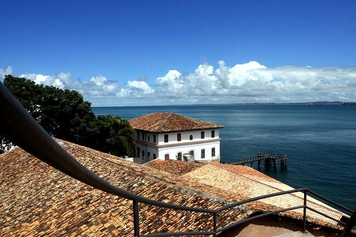 Foto: Arquivo/Governo da Bahia