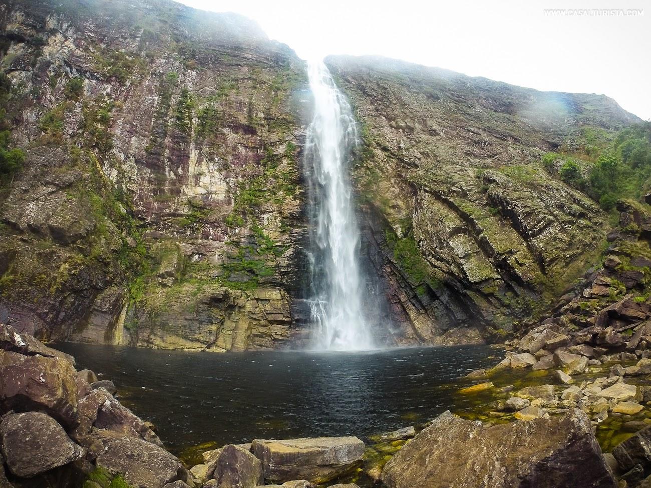 Cachoeira_Casca_DAnta