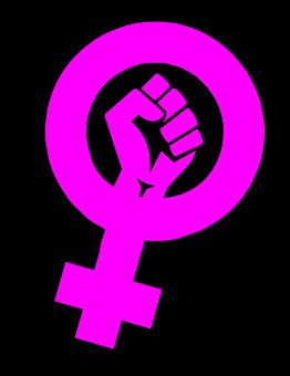 feminist-2136191__340