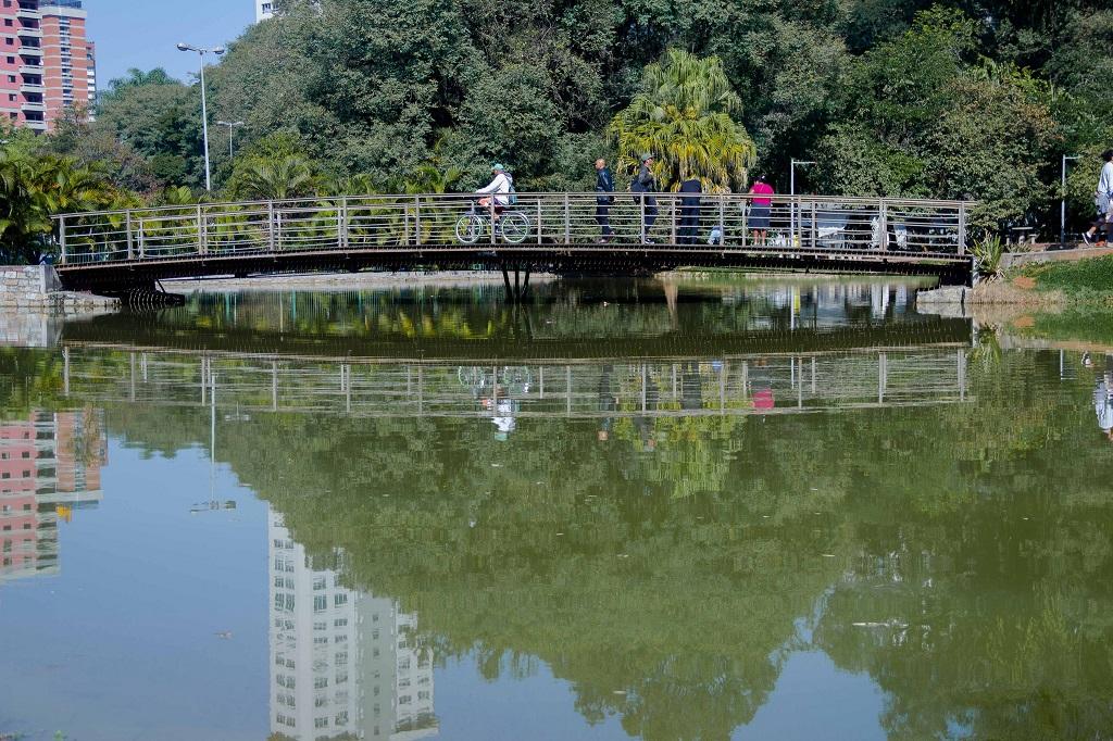ParqueCelsoDaniel_Foto-JulioBastos-PSA