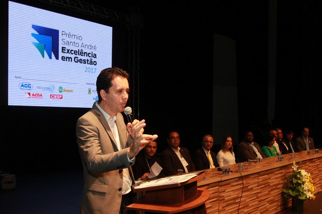 Premio (1) (Ricardo Trida-PSA)