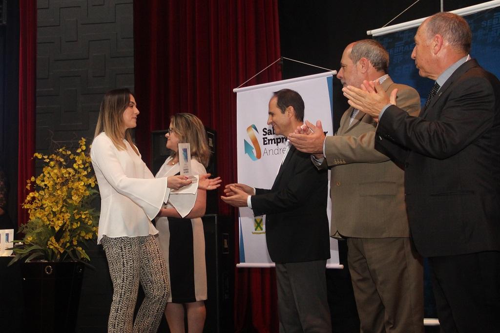 Premio (2) (Alex Cavanha-PSA)
