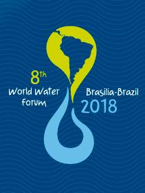 forum agua