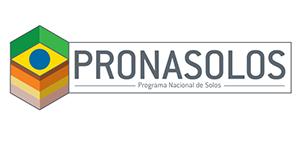 PRONASOLOS