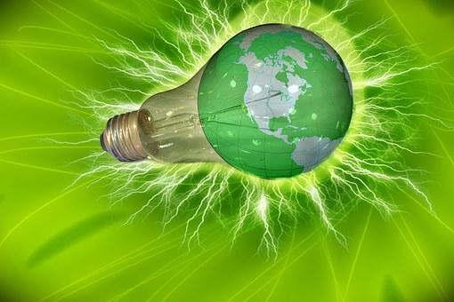 eletricidade1