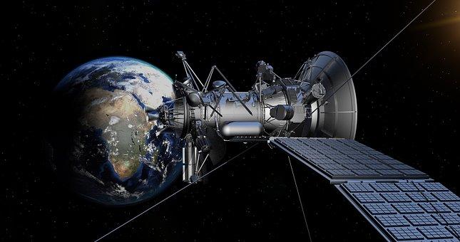 satelite1