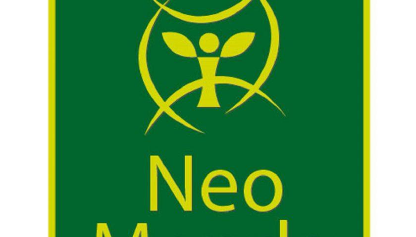 logo_neo_mondo.jpg1
