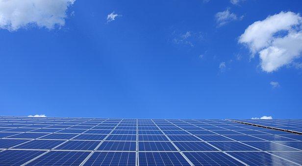 solar-energy-2157212__340