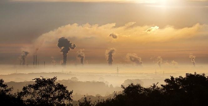 POLUIÇÃO1