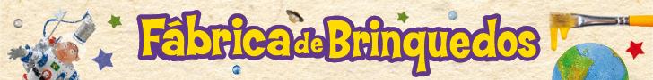 banner_fabricadebrinquedos