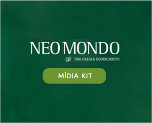 Neo Mondo Mídia Kit