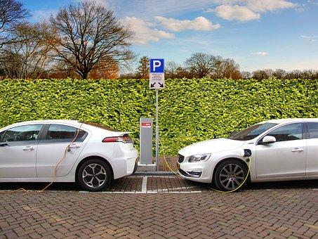 electric-car-2783573__340