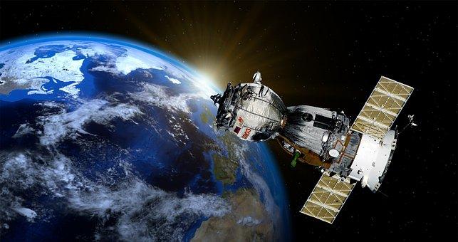 satellite-2771128__340