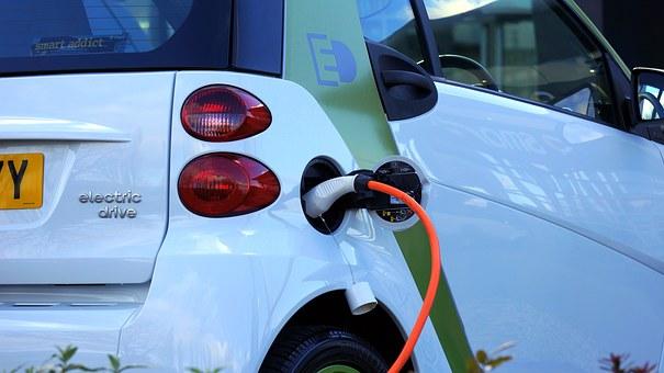 electric-car-1458836__340