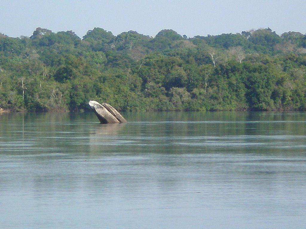 rio-juruena-2