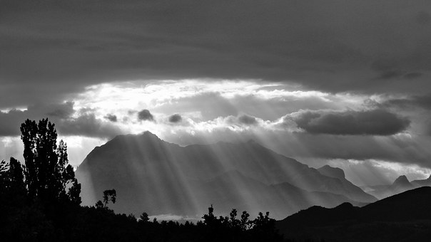 suns-rays-478249__340